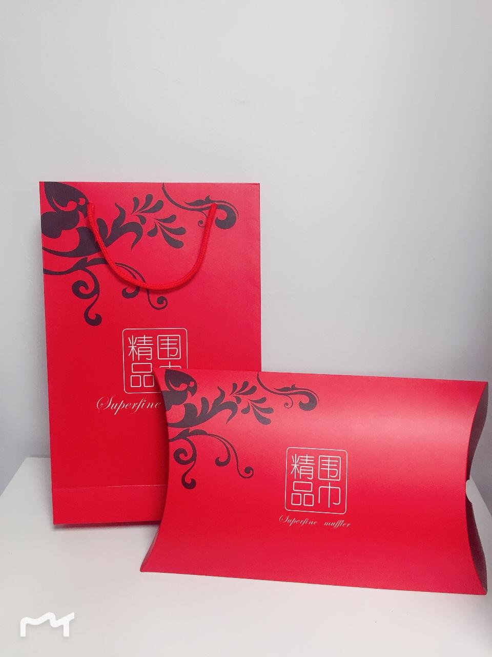 礼盒2.jpg