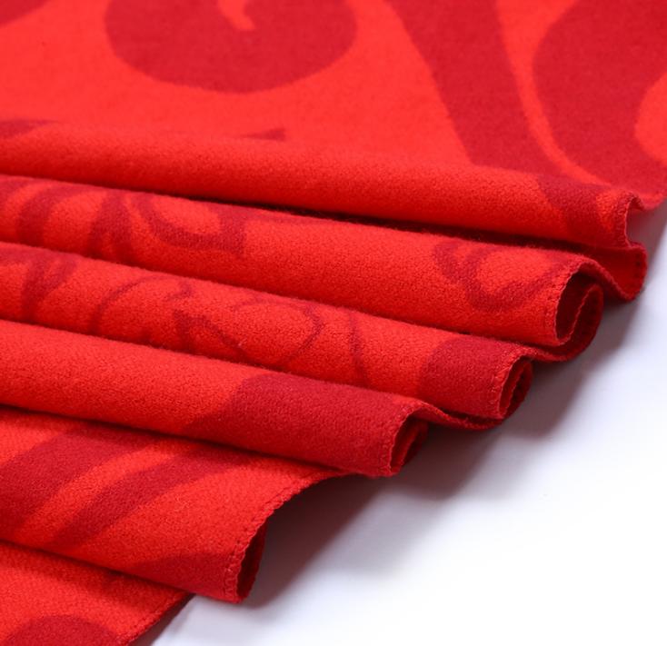6福围巾.png