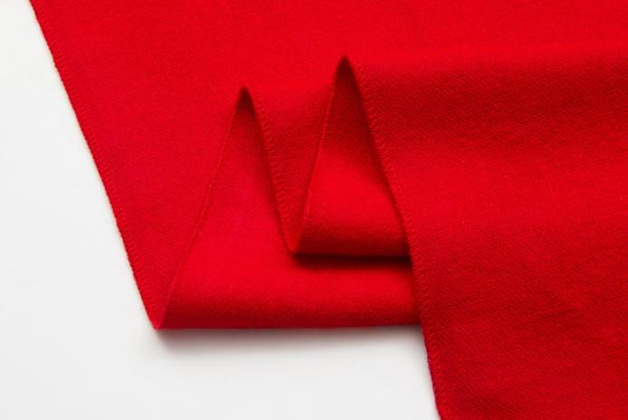 围巾细节图2.png