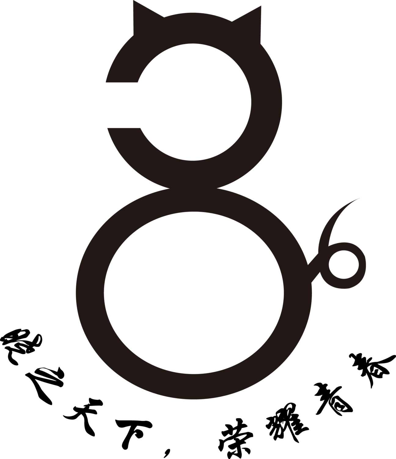 6.png